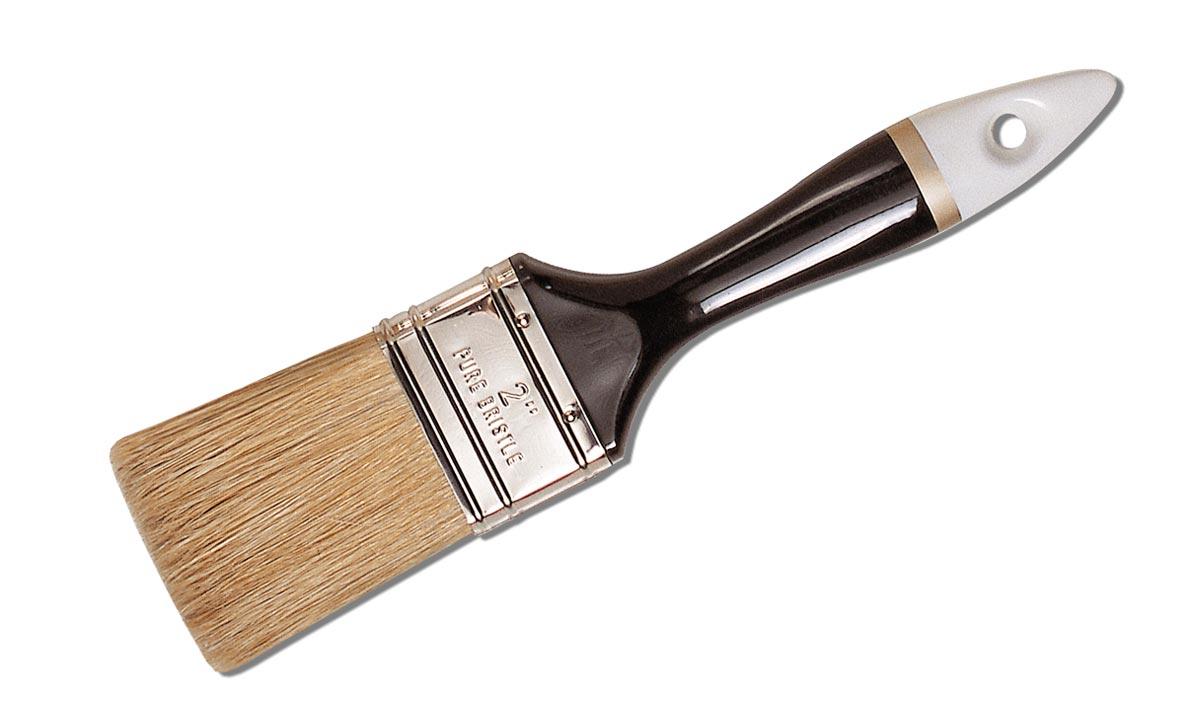 Como elegir brochas para pintar - Brochas pintura ...