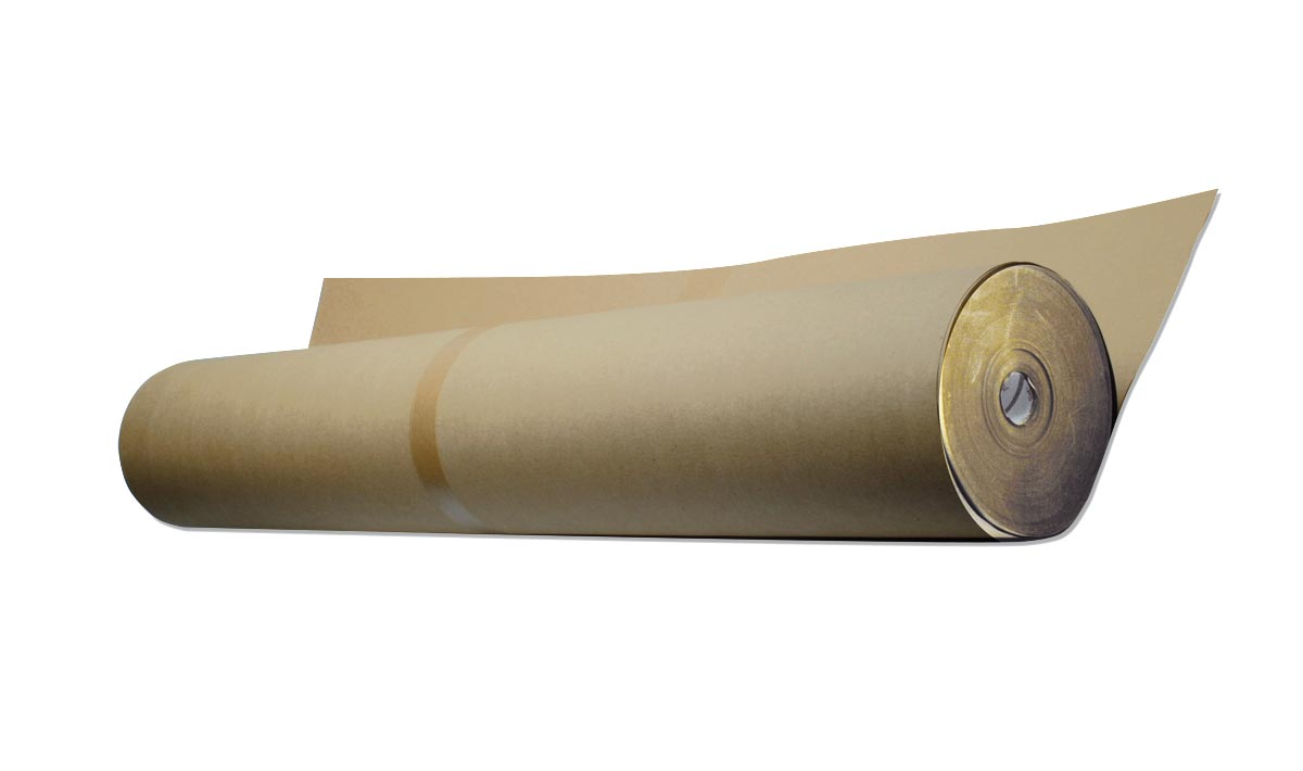 Papel adhesivo suelo fabrica de brochas rodillos - Papel para suelo ...