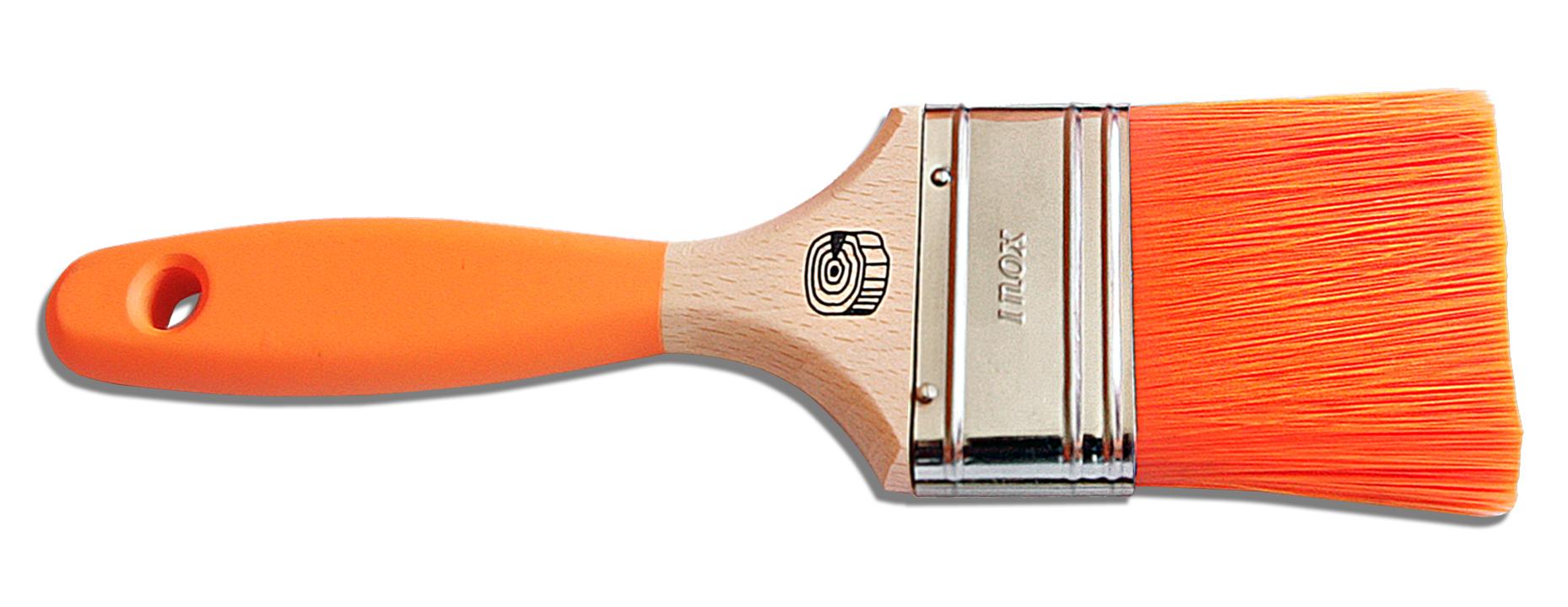 Proteger la madera