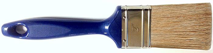 Paletina Profesional Blue
