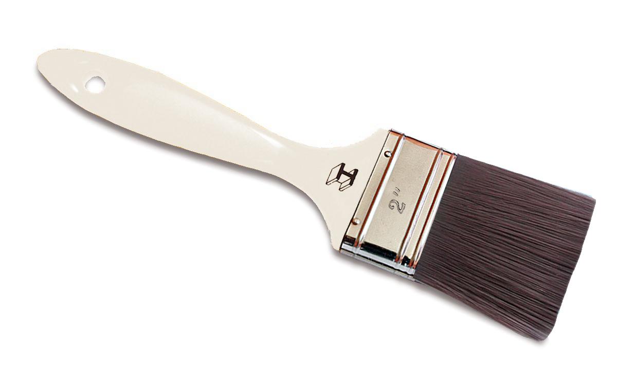 paletinas profesionales económicas para pinturas barnices esmaltes