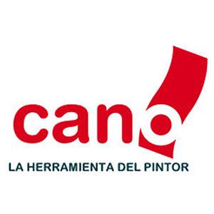 PINTAR Y DECORAR CON HERRAMIENTAS CANO