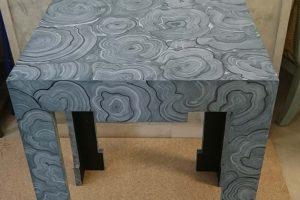 Pintar muebles Ikea