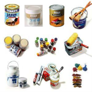 Tipos de pinturas para interiores pinturas para interiores tipos de pintura - Tipos de pintura para pared ...